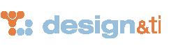 Design&ti